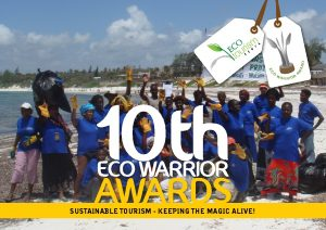 thumbnail of 2015 Eco Warrior Award Winners