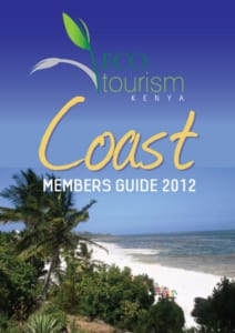 thumbnail of EK Coast Members Guide 2012