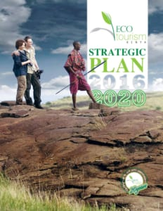 thumbnail of EK STRATEGIC PLAN_2016-2020