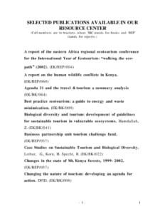 thumbnail of publications_available