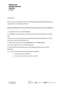 thumbnail of application_guidelines_en